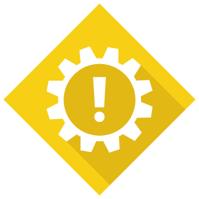 Breakdown service icon